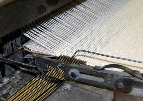 Ruten  oder WiltonTeppiche  Arbeitskreis Teppichwäscher