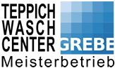 Teppich-Wasch-Center Grebe