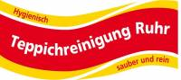 Teppichreinigung Ruhr